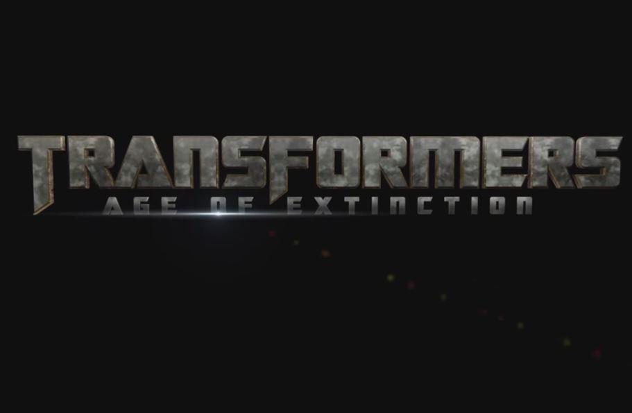 transformersPOSTER1