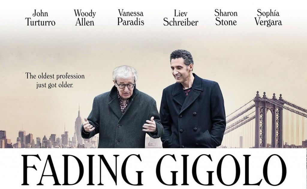 FADING GIGOLO P1