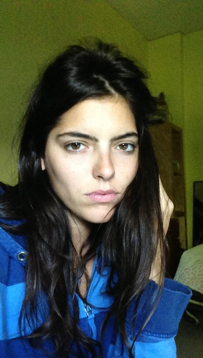 Jacqueline Lentzou 1