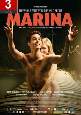 MARINA POSTER520a