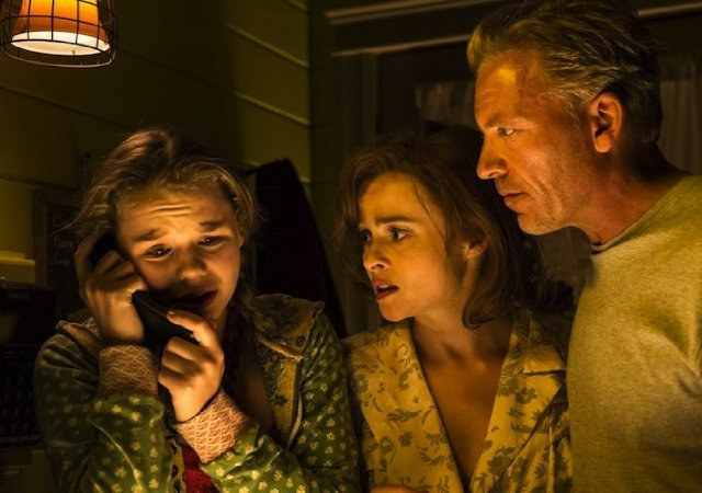 The Young and Prodigious T.S. Spive4