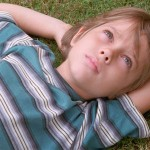 boyhood-movie-specialty-box-office