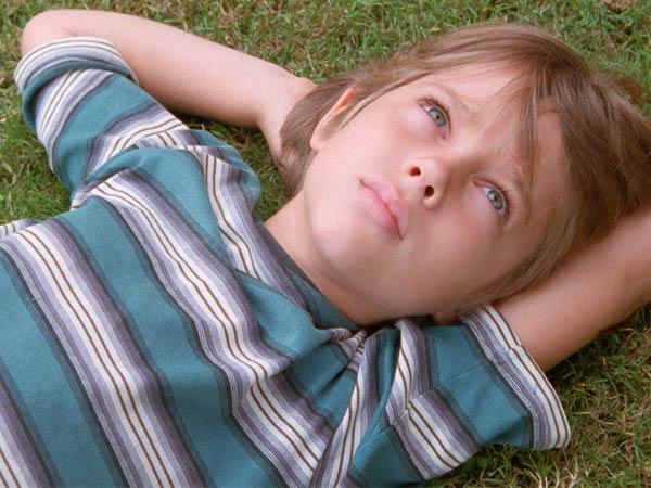 boyhood-movie-specialty-box-office