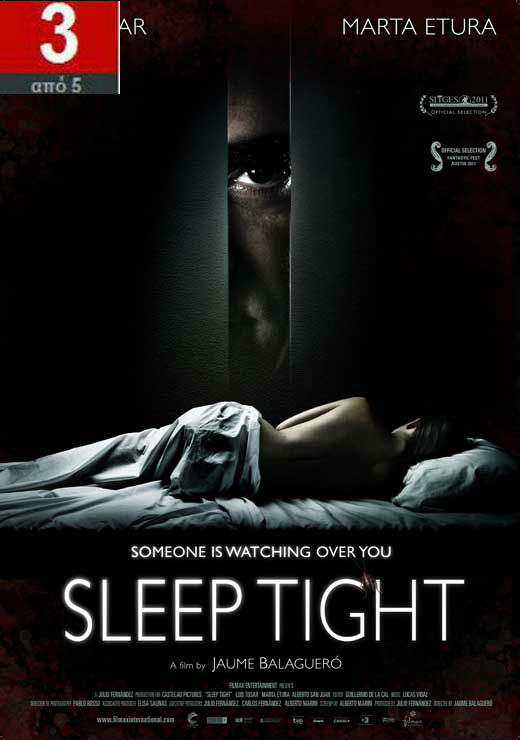sleep tight poster out 520out