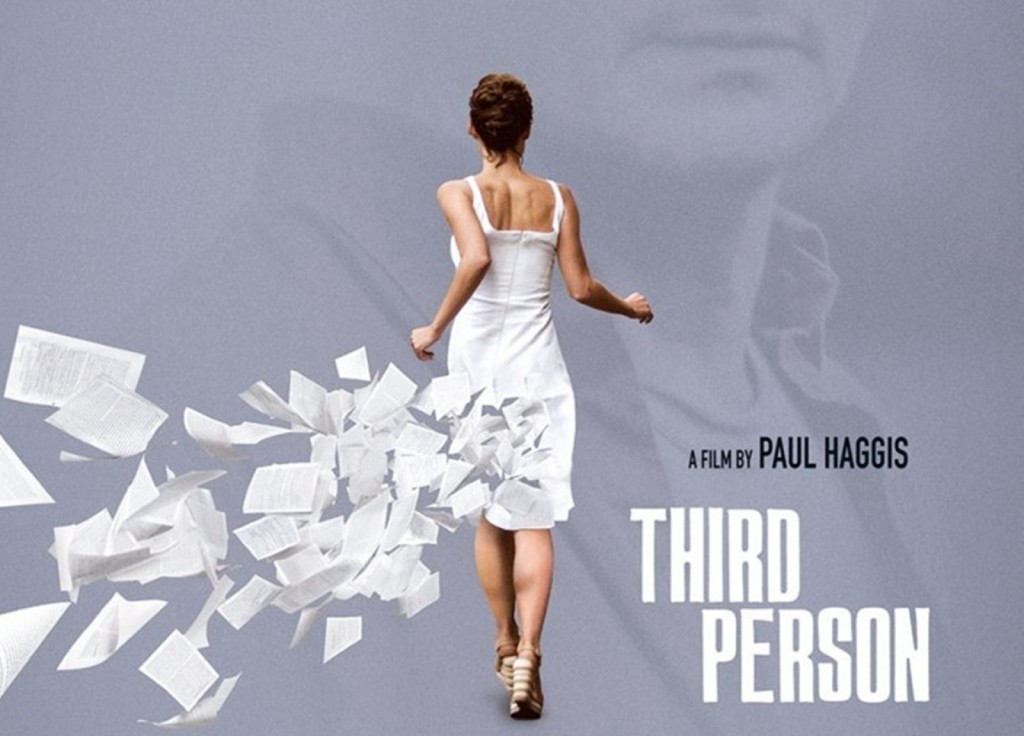 third person poster 1