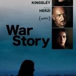 war_story-620x929