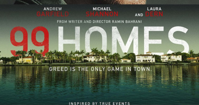 99-homes-poster-31