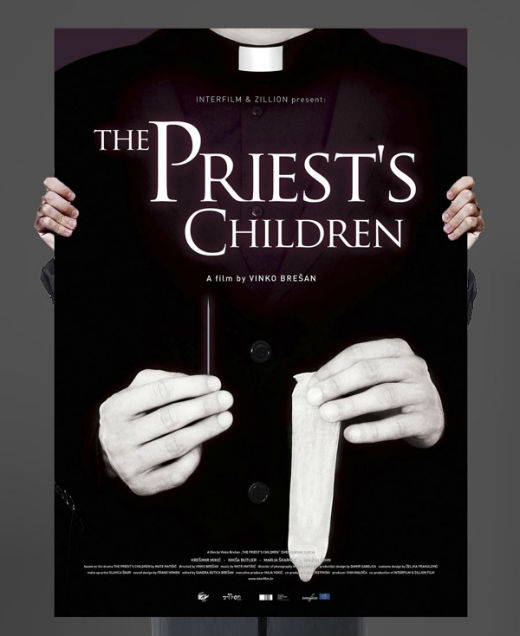 THE PRIEST1
