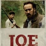 joe poster outcorr520out