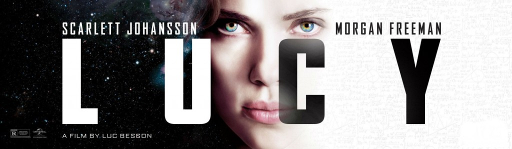 lucy poster1