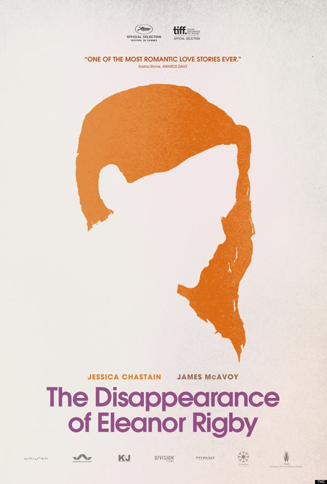 the disappear of el