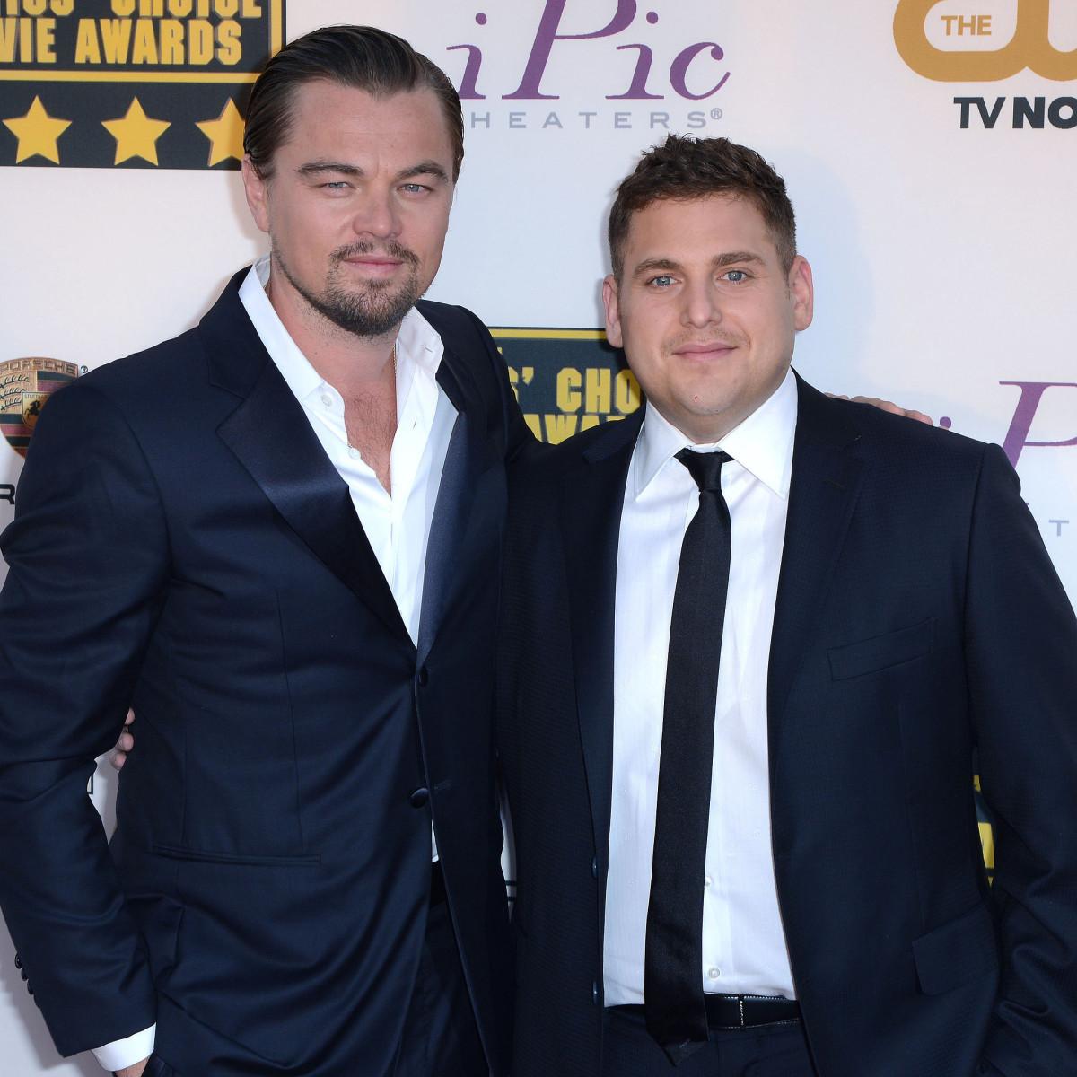 DiCaprio-Jonah-Hill