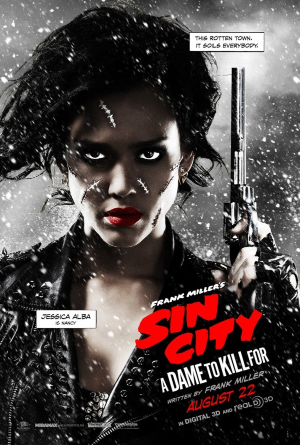 Sin-City-ADame-to-Kill-For
