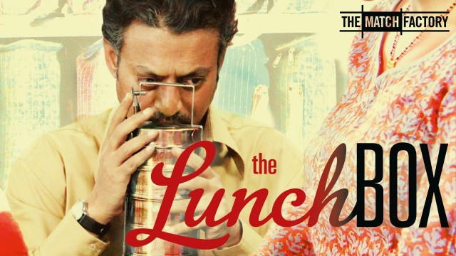 The-Lunchbox-019