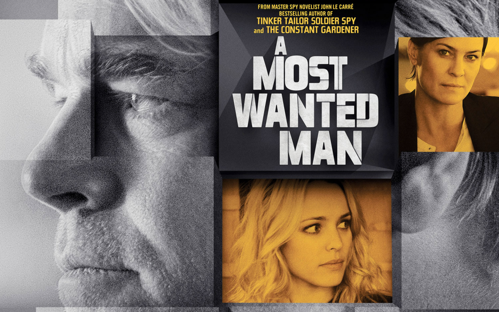 a most wanted man 1