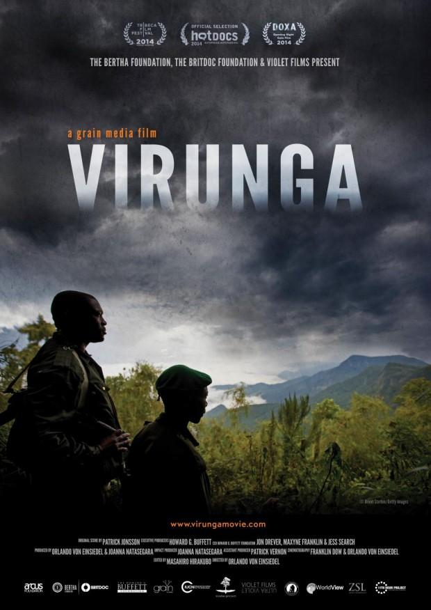 virunga-620x876
