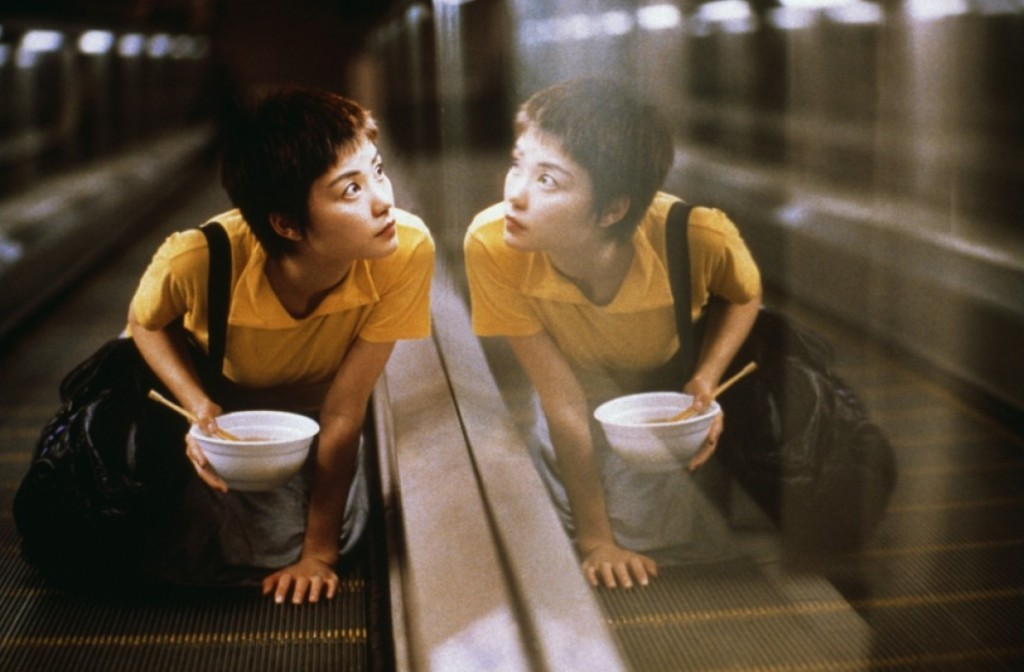 Chungking Express2