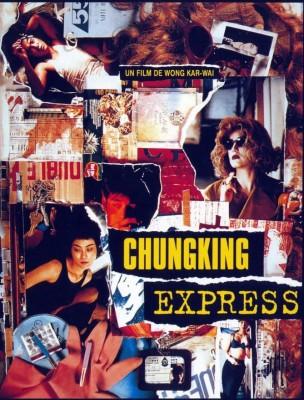 Chungking_Expressp