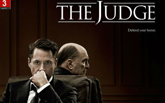 The Judgep1