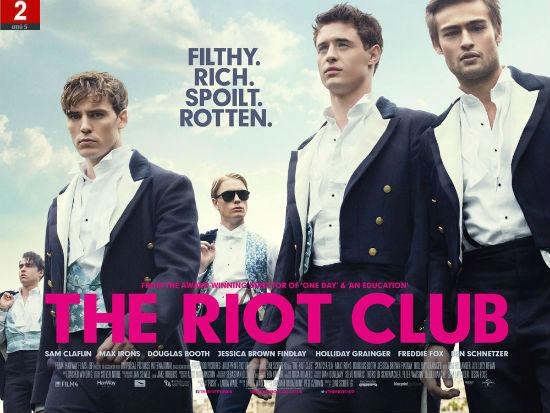 The Riot Club1