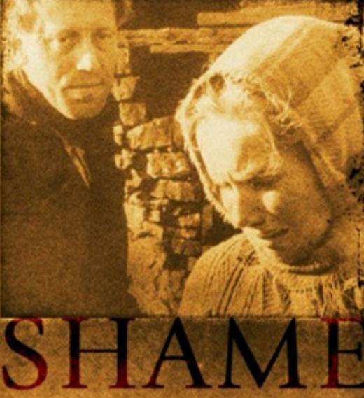 shame 4