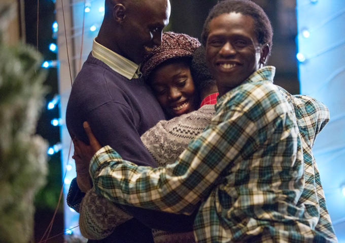 the good lie 5