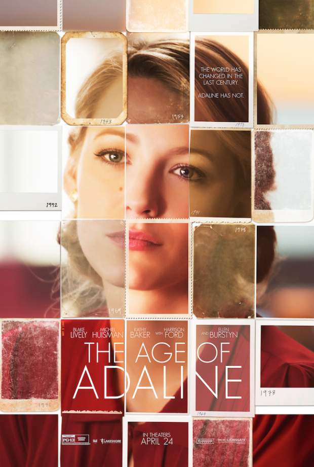 age_of_adaline_poster-620x921
