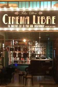 cinemalibre1