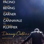 danny_collins-620x918