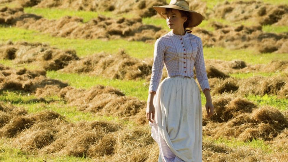 far_from_the_madding_crowd_carey_mulligan_1