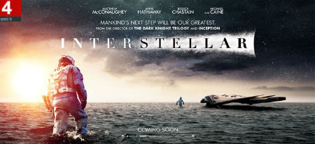 interstellar-banner-poster