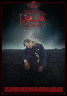 jauja_poster-620x885