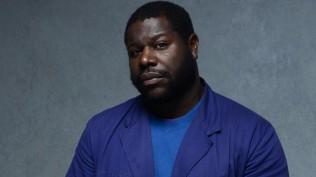 """12 Years A Slave"" Portraits - 2013 Toronto International Film Festival"