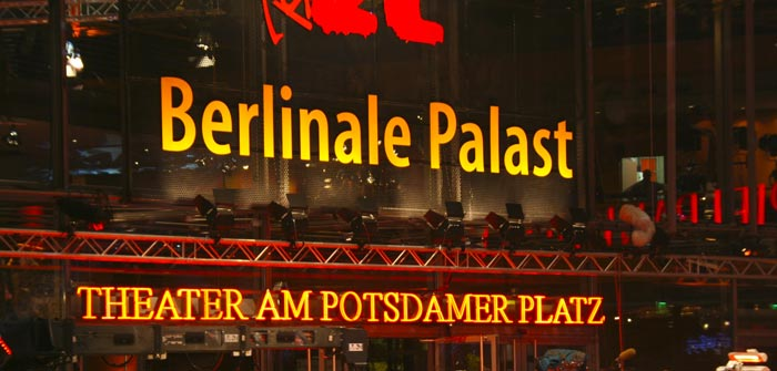 Berlinale-logo-banner