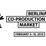 1419267754editor_berlinale_coproduction_market_2015-resize-300x210