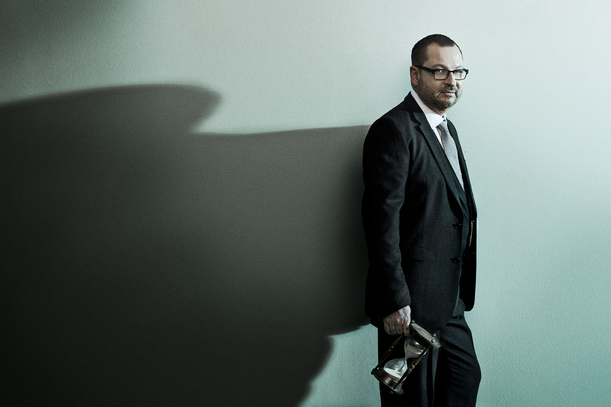 Lars_von_Trier_1_photo_by_Christian_Geisnæs-hor