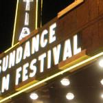 Sundance15