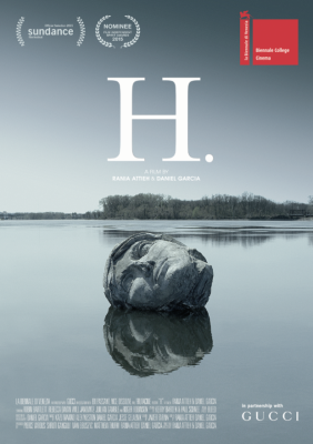h-poster-620x878