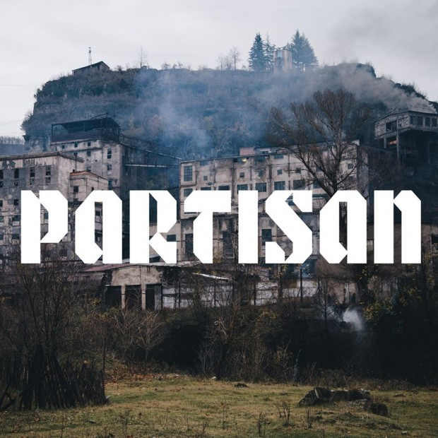 partisan_poster-620x620