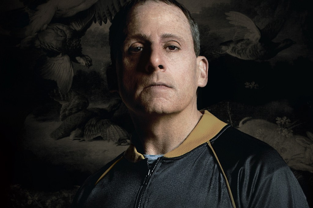 steve-carell-foxcatcher