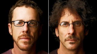 the-coen-brothers