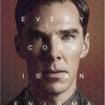 the imitation game5201
