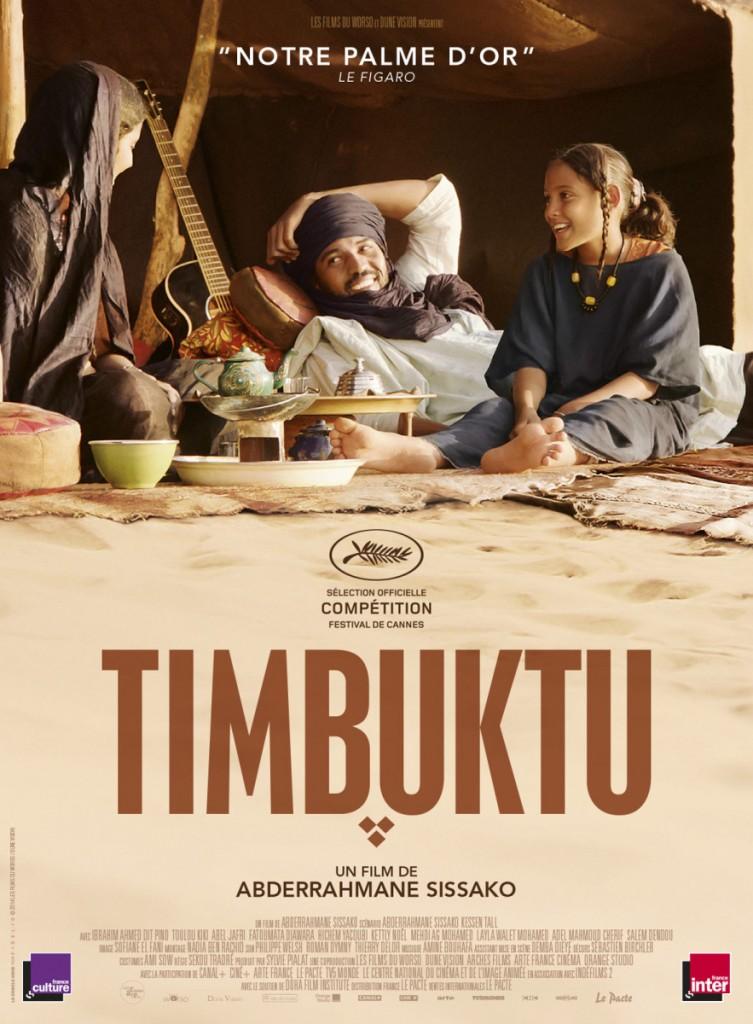 timbuktu-affiche