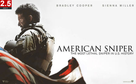 AmericanSniperPoster2