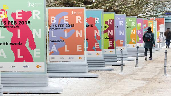 berlinale20151