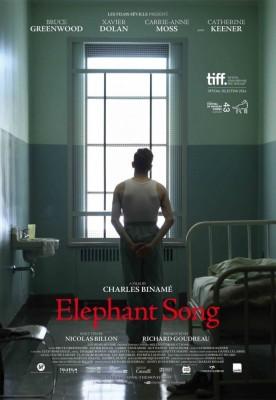 elephant_song
