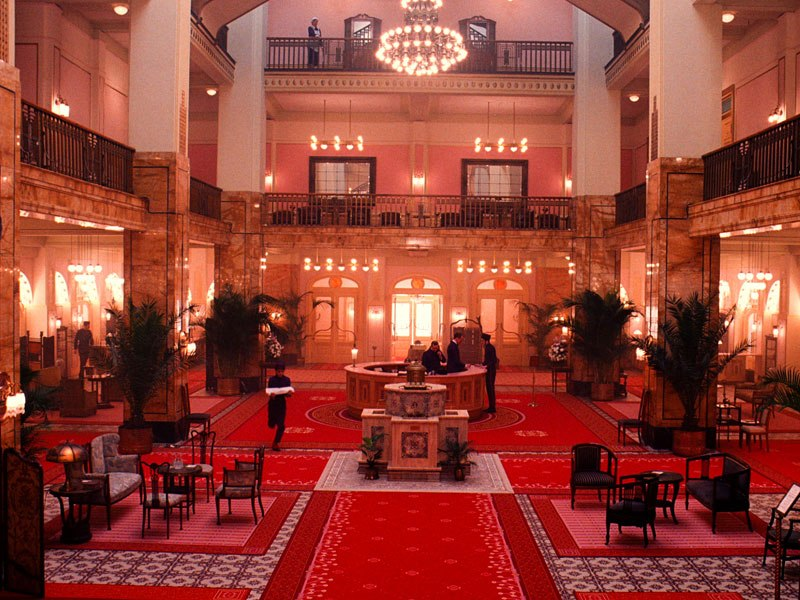grand-budapest-hotel-