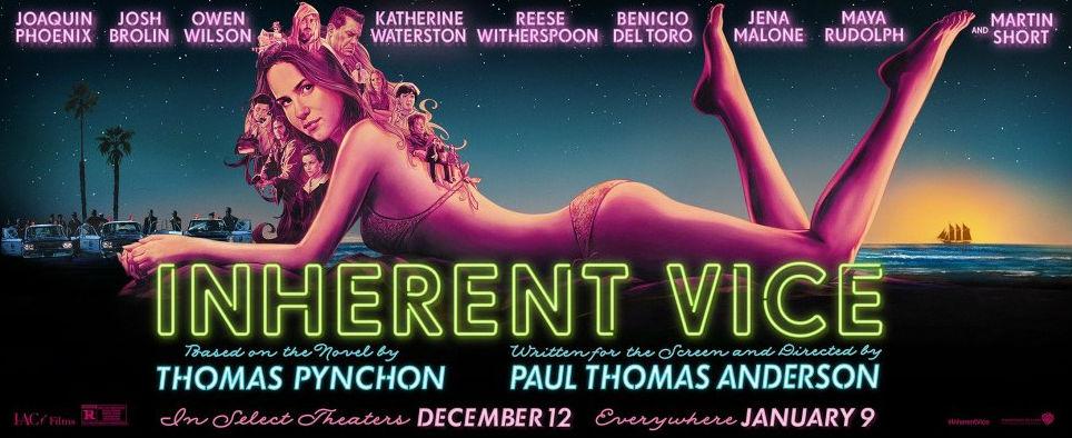 inherent vice2