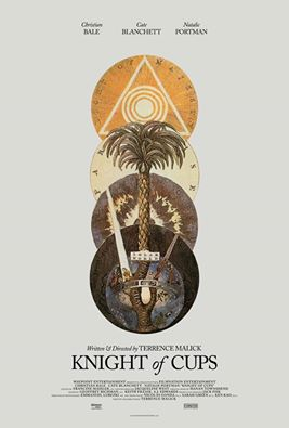 knight of cups1