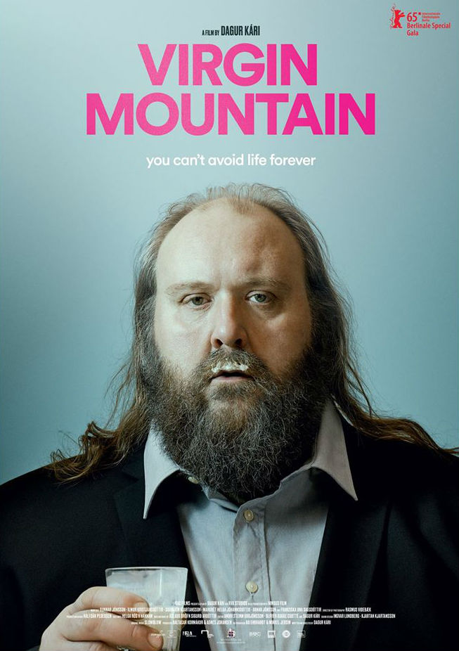 Virgin-Mountain-Fúsi-poster